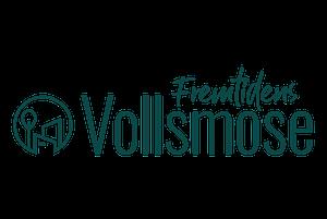 nyt logo til fremtidens vollsmose